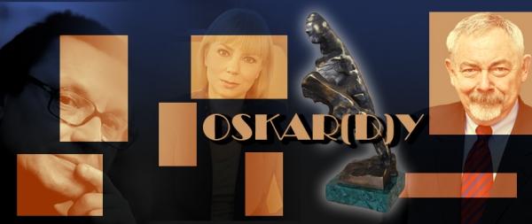 Oskar(d)y Staszica